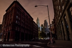 new york city, skyline, lights, blackout photo, hurricane sandy, disaster, damage, njohnston photography, www.njohnstonphotography.com