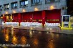 new york city, hurricane sandy, njohnston photography, www.njohnstonphotography.com